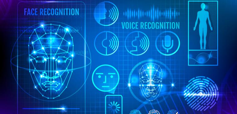 CAMS Biometric Attendance API