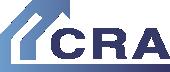 cams client CRA logo
