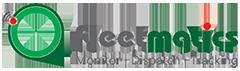 cams client fleetmatics logo