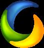cams client gloabaz logo