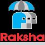 cams client raksha logo